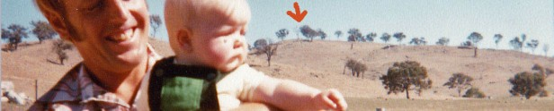 Esdale  Ridgeline 1980 edited