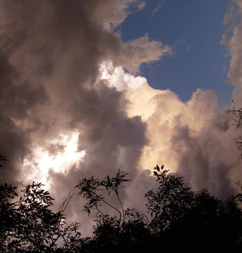 dramatic sky-06