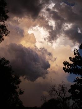 dramatic sky-10