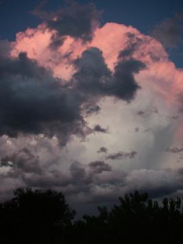 dramatic sky-12