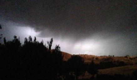 lightning Dec 2014 cropped