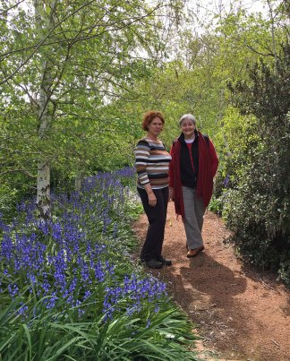 bluebells-leonie-and-katherine