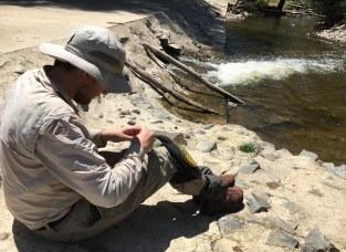 matthew-kent-water-testing-mullion-creek-2016